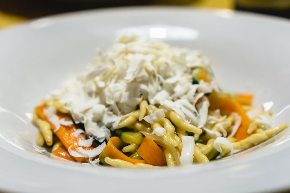 parma essen restaurants empfehlungen tipps pasta