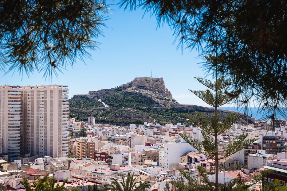 Alicante Geschwindigkeit Dating Treffen mit jemandem, der Website datiert