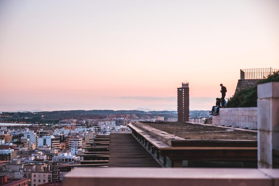 alicante sehenswürdigkeiten tipps spanien