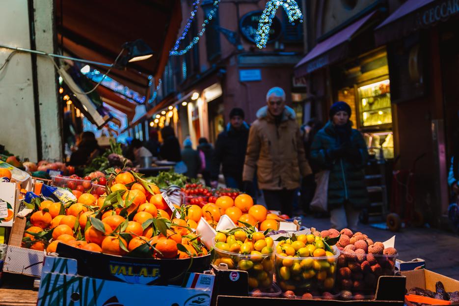 Bologna Quadrilatero Essen Tipps