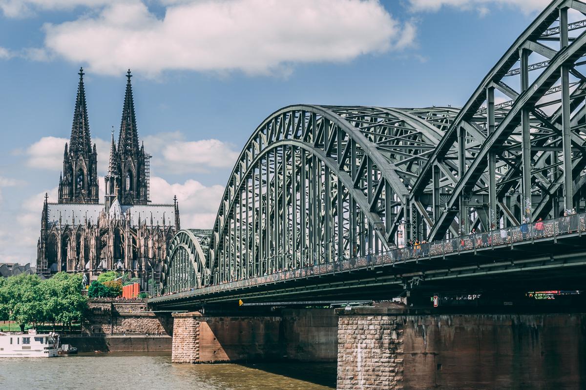 Zwerglitreff: Evangelische Kirchgemeinde Vaz/Obervaz