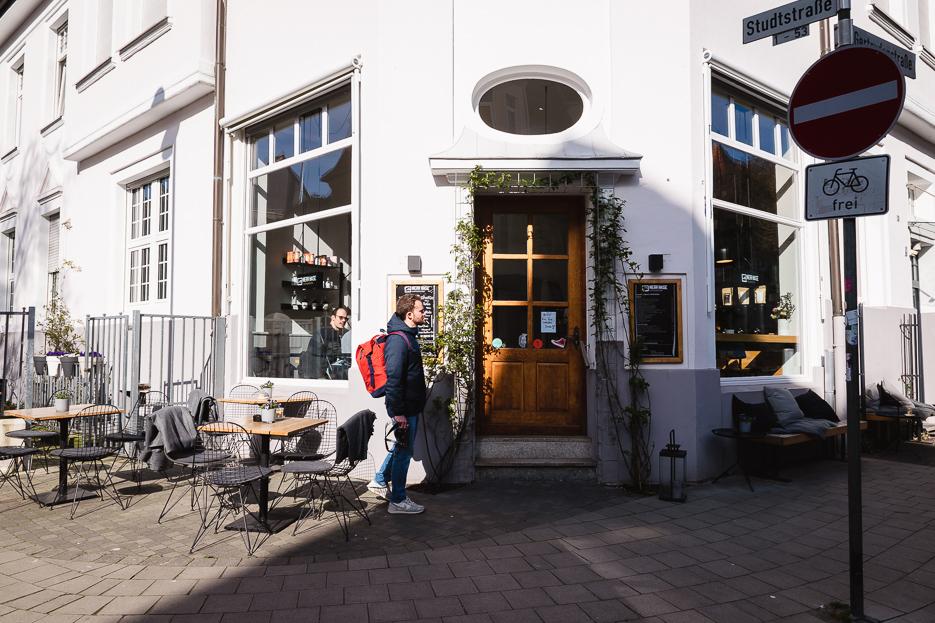 kreuzviertel münster cafe