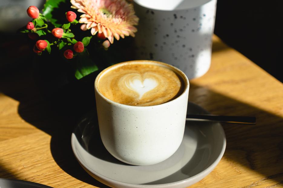 cafe herr hase kreuzviertel münster
