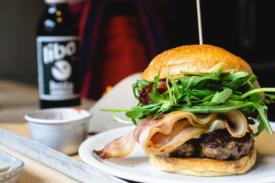 münster restaurant tipps burger bun bites beef erfahrung
