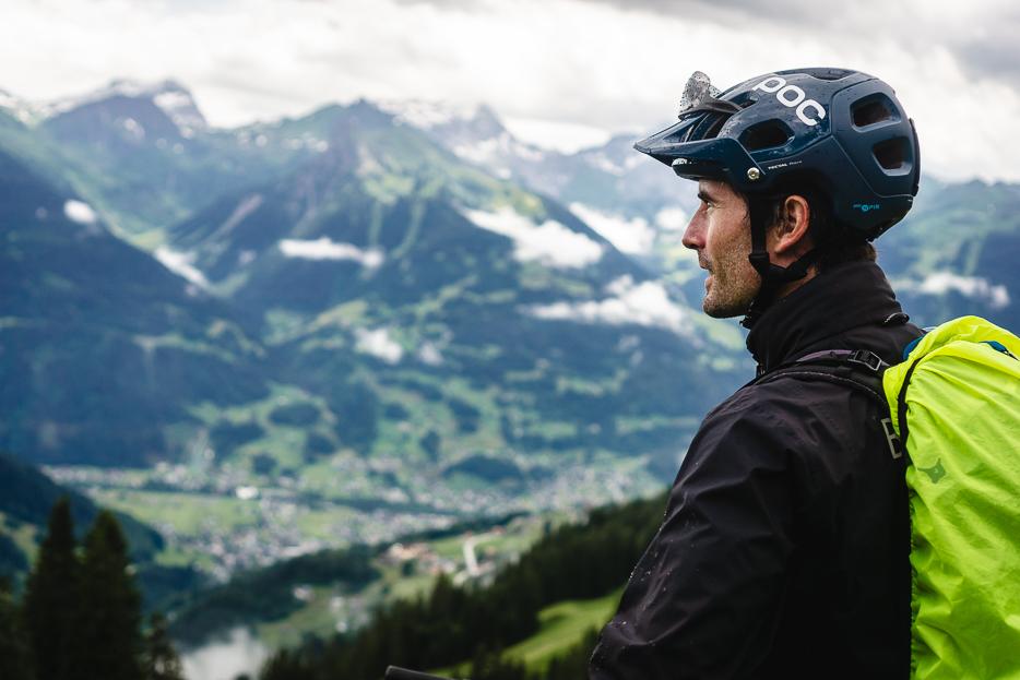 montafon vorarlberg österreich christoph wald mountainbike