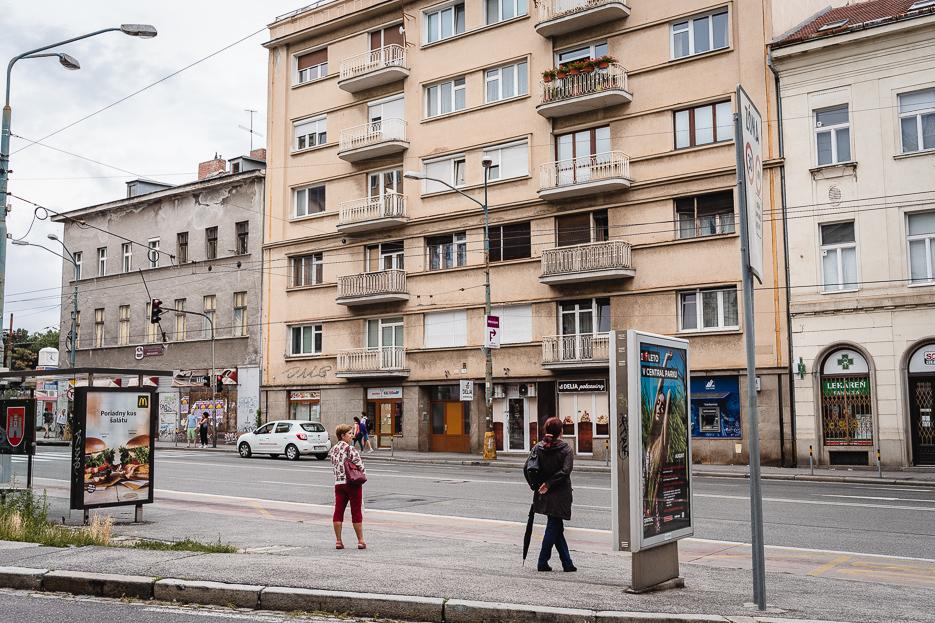 bratislava streetphotographie