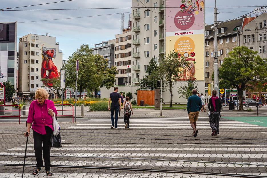bratislava streetfotografie