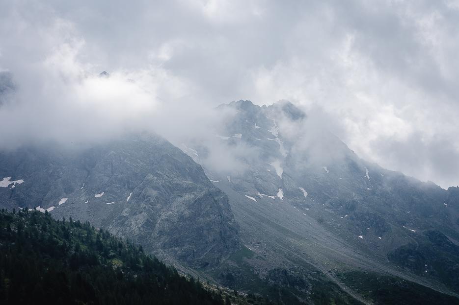 val da camp graubünden puschlav berge scima da saoseo