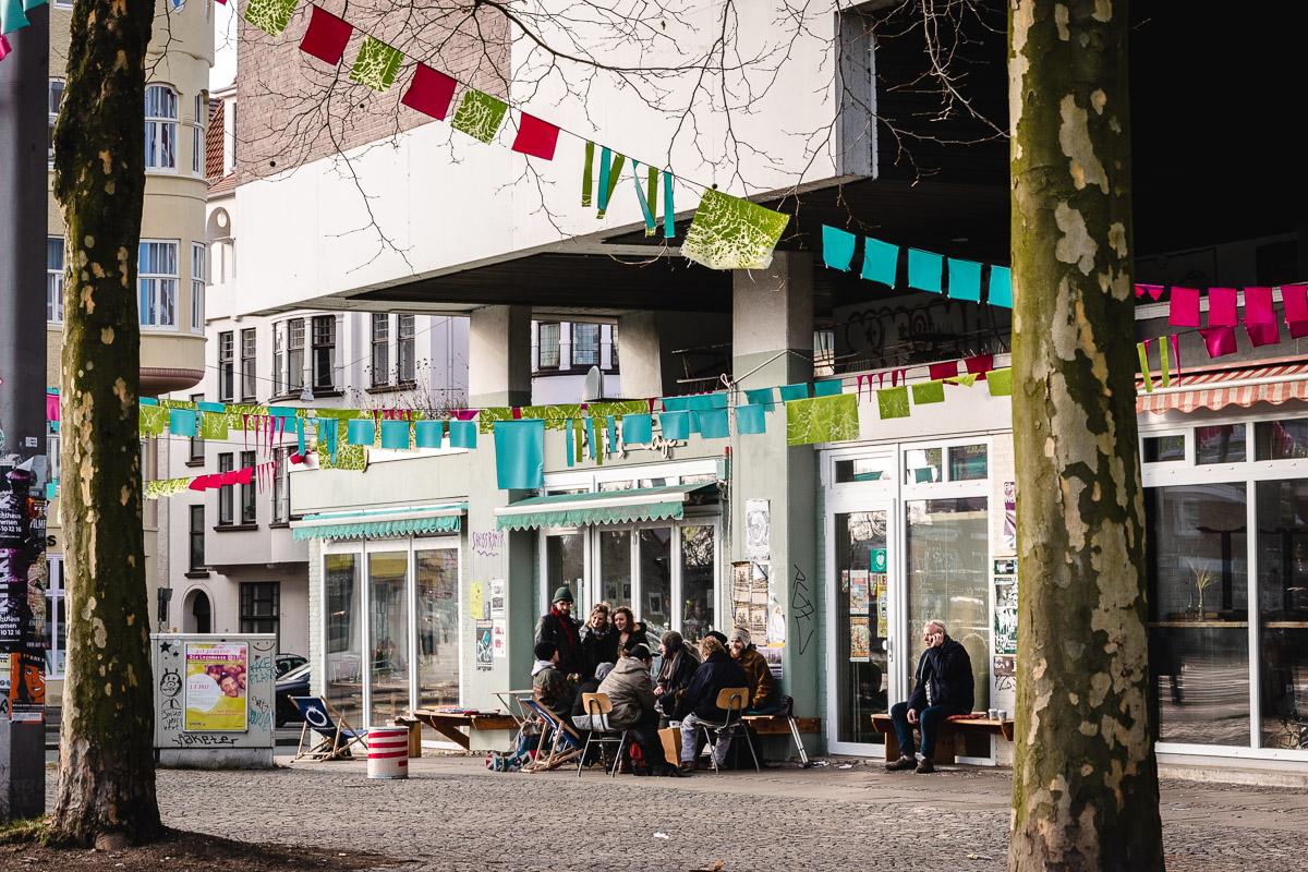 PAPP Bremen